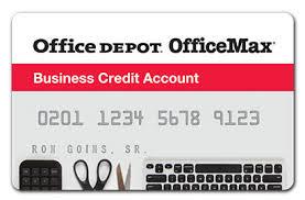 Home Design Software Office Depot Office Supplies Furniture Technology At Office Depot