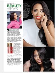 free online makeup artist courses atlanta makeup artist mimi j online press