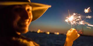 bureau des passeports repentigny une foule d activités pour célébrer le 150e anniversaire du canada
