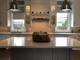 refinishing kitchen cabinets oakville professional kitchen cabinet painting page 1 line 17qq