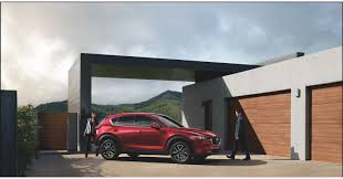 mazda north american operations mazda sets out on cross country road trip with all new 2017 mazda