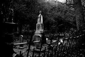 gothic pics qygjxz