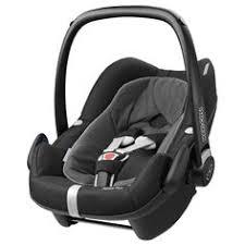 siège bébé auto bébé confort 2way pearl siège bébé confort maxi cosy