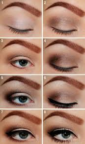 cat eye makeup tutorial easy mugeek vidalondon
