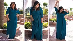plus size wedding guest dresses ireland junoir bridesmaid dresses