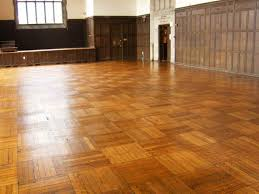 Restoring Hardwood Floors Without Sanding Home Goods How To Refinish Hardwood Floor Without Sanding Get The