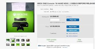 xbox one consoles video games target target u0027s huge mistake shipping out xbox one orders early