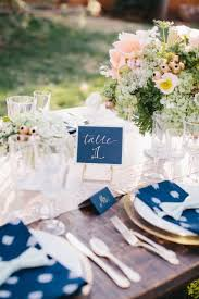 Best Shades Of Blue 24 Best Shades Of Blue Images On Pinterest Marriage Wedding