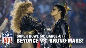 bruno mars superbowl performance mp3 download beyoncé bruno mars crash the pepsi super bowl 50 halftime show
