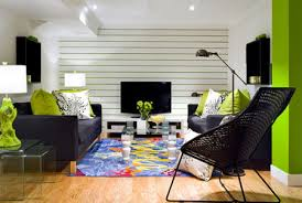 how to make a small room feel bigger how to make living room bigger gopelling net