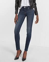 petites petite clothing for women dresses tops u0026 jeans