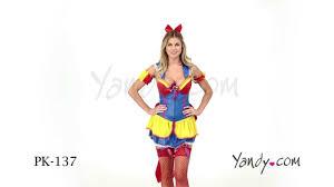 apple halloween costume deluxe shaper poison apple snow white costume pk 137 youtube