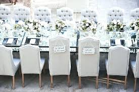 chair rentals ta chiavari chair rentals san diego vennett smith
