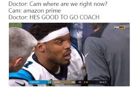 Good Pics For Memes - the best memes tweets from wild card weekend houston chronicle