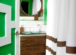 master bathroom ideas on a budget amazing bathroom tiny bathrooms ideas designs photos small shower