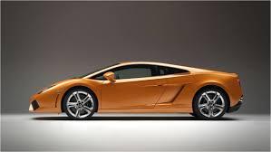 Lamborghini Gallardo New Model - cool 2015 lamborghini models in picture m1z with 2015 lamborghini
