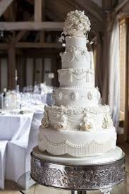 wedding cake icing s wedding cake frosting recipe and baltimore cake
