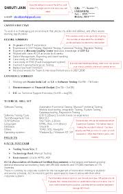 Hr Generalist Resume Samples by Type My Paper Online Free Term And Essay Papers Psychology