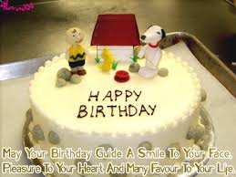 how to your birthday cake happy birthday cake images with birthday quotes for best friend