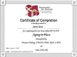 diploma samples certificates course certificate samples weboffices new