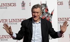 de niro reveals he was the one to push for anti vaccine movie at