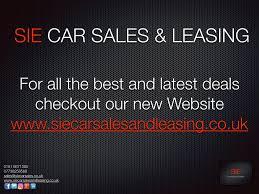 lexus lease deals uk sie car sales u0026 leasing oldham leasing companies yell