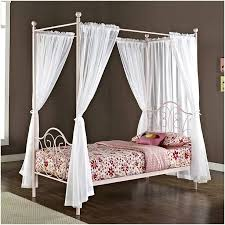 twin canopy bed set home design u0026 remodeling ideas