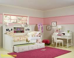 bedroom set with desk bedroom girls bedroom sets awesome exquisite twin girls bedroom set