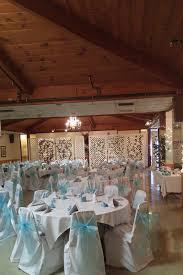wedding venues in nh nh wedding venues 28 images rochester elks lodge weddings get