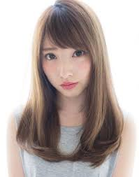 japanese hair cut your hair with japanese girl hairstyle
