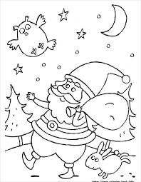 9 fun coloring pages jpg ai illustrator download