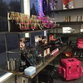 Vanity Box Makeup Artistry Vanity Box Makeup Artistry Cosmetic Makeup Ideas
