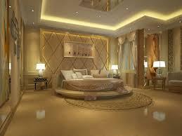 luxurious master bedroom furniture feminine master bedroom design