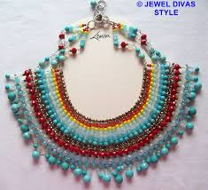 statement necklace store images Style failures when chain store jewellery goes bad how lovisa jpg