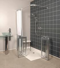 Interior Design For Seniors Cool And Bathtub Shower Combo Sizes With Modern Bath Bathtub