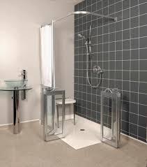inspirationseekcom supports ideas bathroom elderly bathroom design