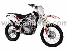 buy motocross bike new 250cc full size dirt bikes new 250cc full size dirt bikes