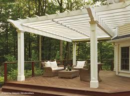 best 25 pergola canopy ideas on pinterest pergola with canopy