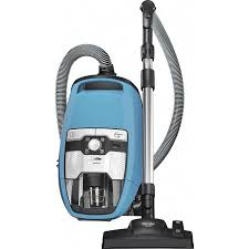 miele vaccum cleaners blizzard cx1 powerline bl miele vacuum cleaner ao