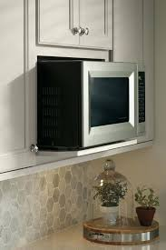kitchen pantry cabinet with microwave shelf kitchen cabinet with microwave shelf wall microwave open kitchen