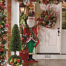 74 best frontgate decor images on merry