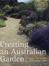 Australian Garden Ideas by Book Review The Garden Of Ideas