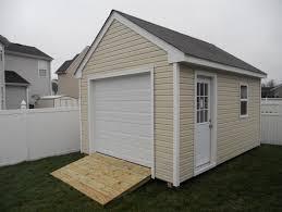 Overhead Door Buffalo Ny by Distinctive Garage Door Windows
