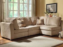elegant interior and furniture layouts pictures sectional sofa