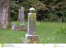 headstone markers ancient grave marker headstone stock photo image of headstone