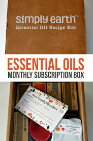 Monthly Subscription Boxes Fashion 25 Best Ideas About Best Monthly Subscription Boxes On Pinterest
