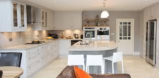 grey kitchen design enigma design lipizzaner grey