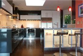 ikea kitchen furniture uk how to save thousands on an ikea type kitchen sleek modern