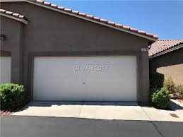Covered Garage by Henderson Real Estate Homes For Sale Realtyonegroup Com