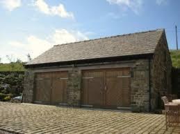 Barn Garages Brick Garages Designs Home Decor Gallery